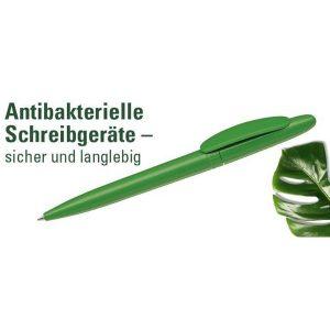 Antibakteriális toll